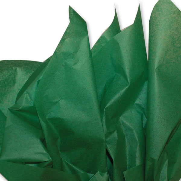 green tissue paper See pricing info, deals and product reviews for tissue paper bright green at quillcom order online today and get fast, free shipping for your business.