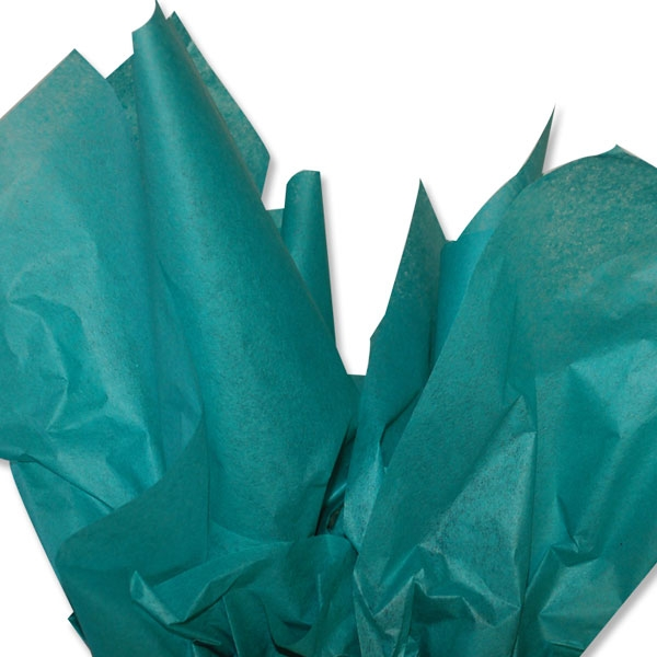 teal tissue paper Uline stocks over 32,500 shipping boxes, packing materials and mailing supplies same day shipping for cardboard shipping boxes, plastic bags, janitorial, retail and.