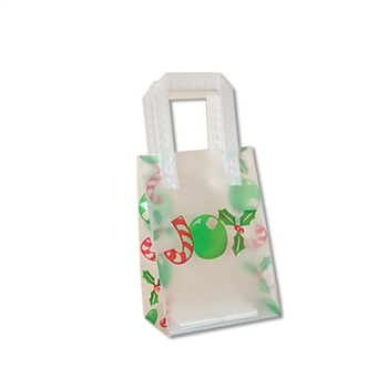 Frosted Petite Reusable Joy Bags