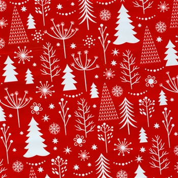 Bulk Holiday Trees Christmas Gift Wrap Paper In Canada