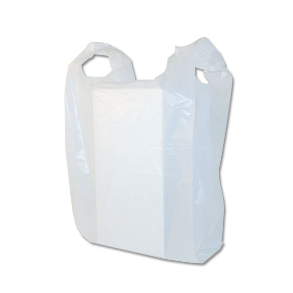 T shirt plastic bags s5b 11 1 2 x 6 1 2 x 21 60 for Plastic bags for t shirts